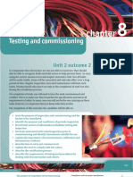 Testing-and-commissioning-of-electrical-installations.pdf