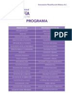 PROGRAMA CONGRESO WEB-3.pdf