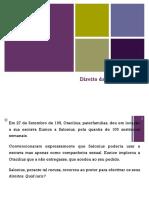Aulas 7 e 8_ 9 e 10 PDF