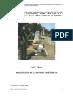 GAVIMETRO-PROYECTO.pdf