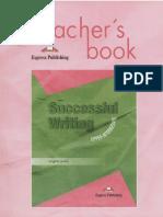 succwruppinttb.pdf