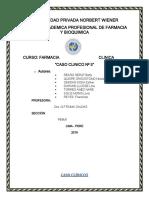 CASO-CLINICO-9-CALDAS-3.docx