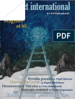 CONTACT INTERNAȚIONAL -ci27-153-155.pdf