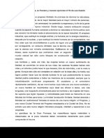 Dr Abelardo Fernández Fuentes 8