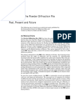 icdd.pdf