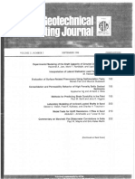 Predicting Shale Durability in the Field