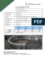 1472202005_PCBar_2.pdf