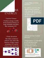 nuclear_energy_digital_poster.pdf