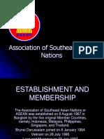 asean-140615035718-phpapp02