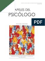 boletin colegio psicologo.pdf