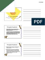 Curs 1 Procedura Fiscala [Compatibility Mode]