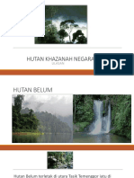 HUTAN KHAZANAH NEGARA.pptx