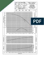 5x12747.pdf