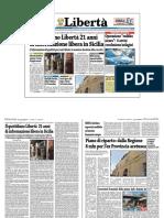 Libertà 01-10-2017.pdf