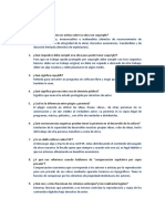 WebQuest (Actividad 3.1)