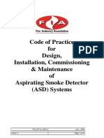 Code Practice ASP Systems