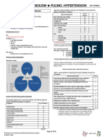 Deep Vein Thrombosis - Dr. Deduyo.pdf