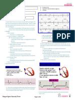 Arrythmia Part 2 - Dr. Payawal.pdf