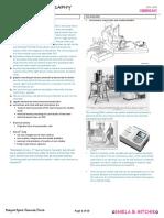 ECG Part 1 - Dr. Payawal.pdf