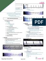 Arrythmia Part 1 - Dr. Payawal.pdf