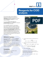 IP-025_Reagents_for_COD-EN.pdf