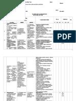 M1 Cl.a9-A.doc MODIF
