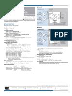 MTLx517.pdf