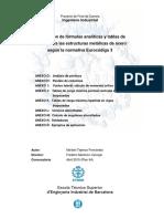 PFC Anexo 2
