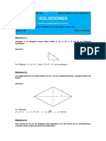 Examen-Unidad8-2ºB(Soluciones).pdf