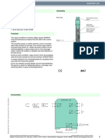 KCD2-SR-1.LB SW Amp.pdf