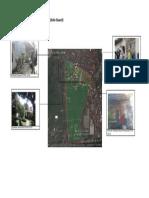 Peta Tematik SOSEK & Kebakaran