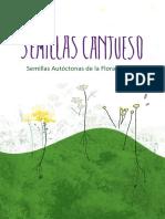 Catalogo semillas cantueso.pdf