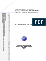 250538394-Jurnal-Anti-Malaria.pdf