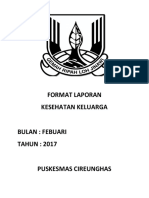 KOPER LPORAN KES KLUARGA.docx