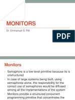 09 Monitors.pptx