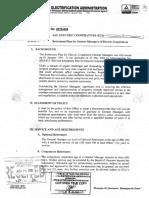 memo 2015-024 (3).pdf