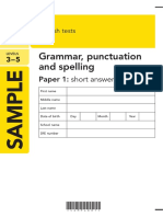 2013_Sample_KS2_English_Level_3_5_Grammar_Punctuation_and_Spelling_Paper1_Short_Answer_Questions.pdf