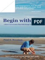 BeginWithYes-PaulBoynton