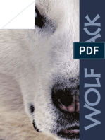 2013_KS2_Reading_Booklet_Wolf.pdf