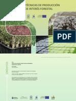 Guia Produccion Especies Interes Forestal