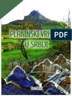 i-plani-planinski-vrhovi-u-srbiji-160216120303.pdf