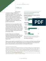sdt-rich-poor-082712.pdf