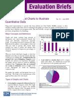 brief12.pdf