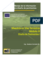 manual-transito.pdf