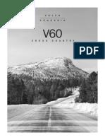 VolvoV60CCcenovnik