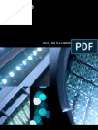 ASP_LED Light Fixture.pdf