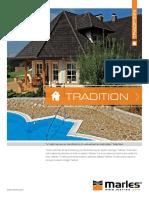 Tradition 2013 Web