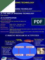 1. Breeding Technology-1
