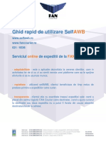Manual Selfawb Clienti Contract