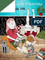 liburutegia-irakur-gida-2016 (1)